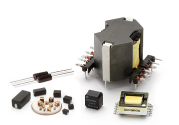Gowanda-HiRel-Inductors-Now-Available-from-TTI-LowRes