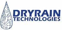 Dryrain