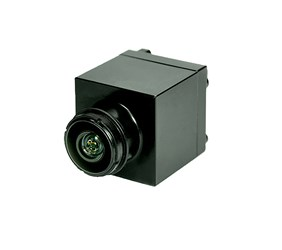 HDR CMOS Camera for Automotive and Mobile OEM Applications
