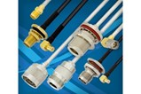 Semi-Rigid Cable Assemblies