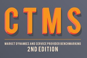 CTMS Market Dynamics and Service Provider Benchmarking (2nd Edition)