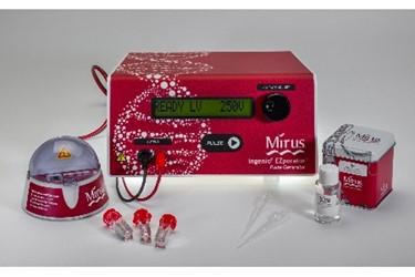 Mirus-Bio-Ingenio-EZporator-Electroporation-System.jpg