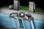 TrojanUVSigna Water Level Management (Video)