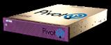 Pivot3 vSTAC VDI Appliance