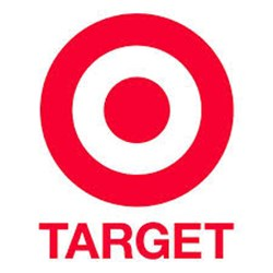 Target Same-Day Delivery Test