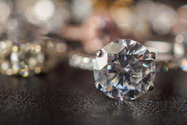 Diamond-Multifaceted-iStock-1035265296