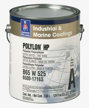 Polylon Hp Polyester Urethane