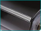 Alligator® Conveyor and Transmission Belt Lacing