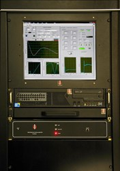 PG&O® Enhances Optical Coating Capabilities With New, Advanced Monitoring System