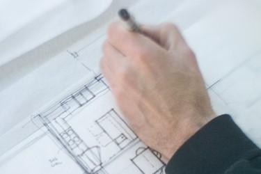 facility design_450x300