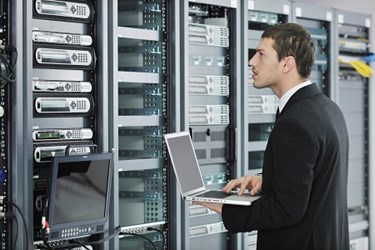 Managed Services, Backup And Recovery, And Networking News