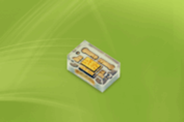 Excelitas Technologies Introduces 1x4 Pulsed Laser Diode