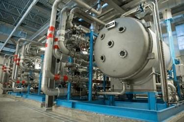 Aqua ElectrOzone™ Ozone Generation System