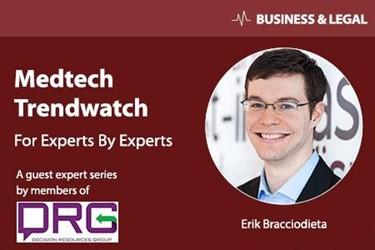 medtech-trendwatch-EB