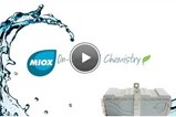 miox-drinking-water-disinfection-video