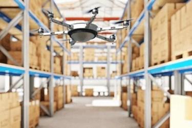 MIT-RFID-drone