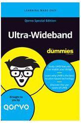 UWB for dummies