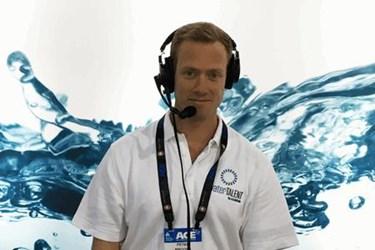 PeterBrooks_Watertalent