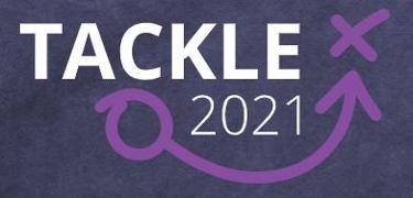 Tackle 2021