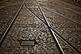 Train-Tracks-Converge-iStock-178784265