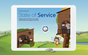 third-edition-state-of-service