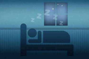 MIT-sleep