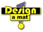 Tennessee Mat Company, Inc.® Challenges Standing Workers to Assist with New Product Development