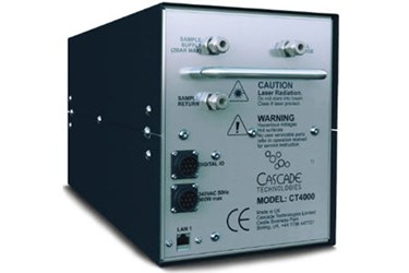 CT4000OEMGasAnalyzer