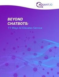 cover-aquant-beyond-chatbots