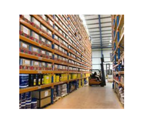 gI_87622_warehouse-services.png