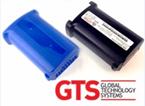 GTS Battery