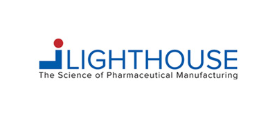 Pharmaceutical Packaging - Lighthouse Instruments