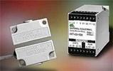 Safety Interlock Switch
