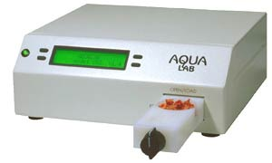 Aqualab Series 3