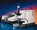 Infrared Microscope