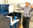 Vaporization Delivery System