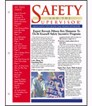 Safety And The Supervisor®
