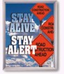 Fleet Safety Posters®