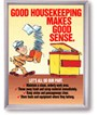 Safe Procedures® Posters