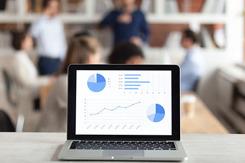 data meeting