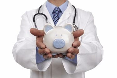 mhealth cost for doctors
