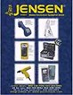 Master Catalog For 2000