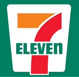 7-Eleven Mobile Digital