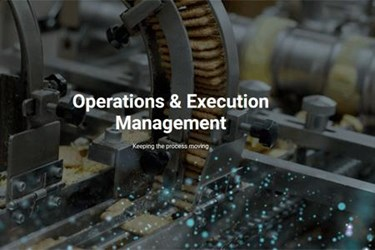 Operations_Execution_Management