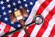 CRS Lawsuit: Does FDA Guidance Require More Clarity?
