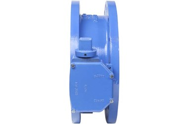 Manual Valve Actuators