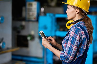ERP Buyer's Guide For Chemical Manufacturers