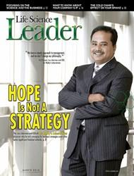 March 2010 cover bigger