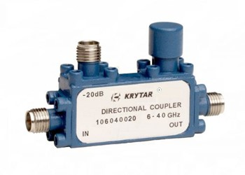 krytar.106040020.direct.coupler-500x357