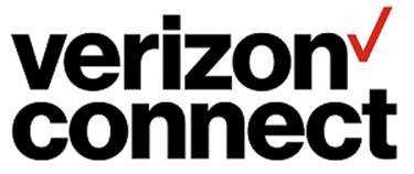 Verizon hook up fee